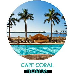 cape-coral
