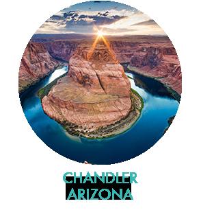 chandler-az